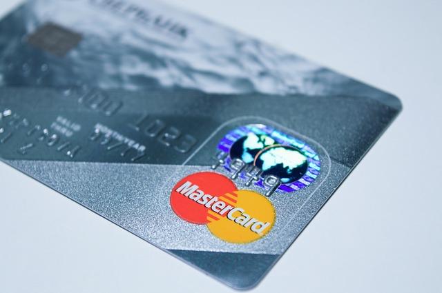kredytowej-pospay-652.jpg